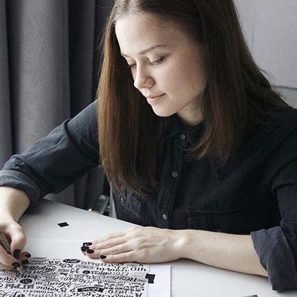 tatiletters avatar