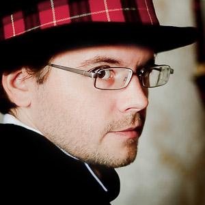 AlexGreenArt avatar