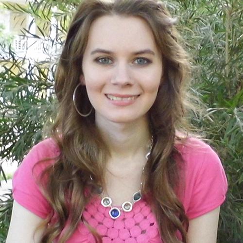 Misti Fonts avatar