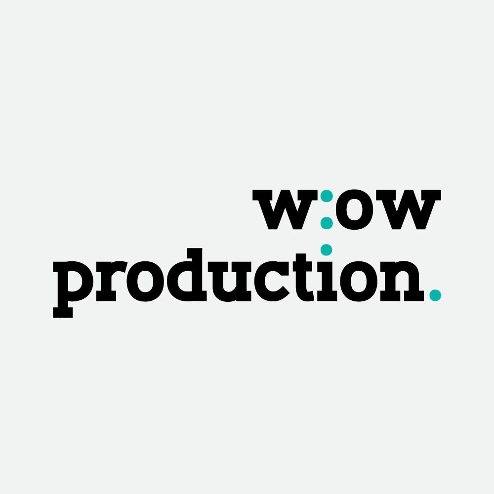 wowproduction avatar