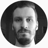 WornOutMedia avatar