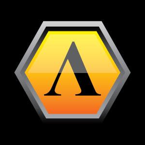 BeeArt avatar