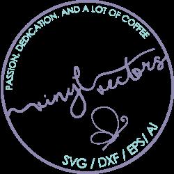 Vinyl and Vectors avatar