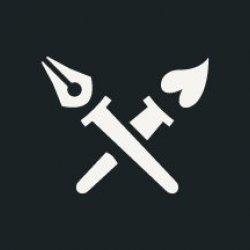 Vecster avatar