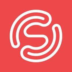 sarten avatar
