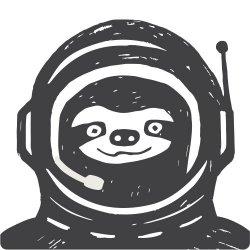 Cosmic Store avatar