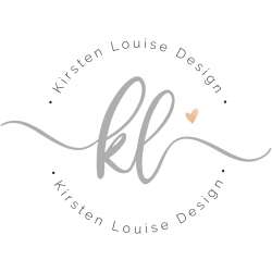Kirsten Louise Design avatar