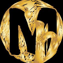 Mikibith Art avatar