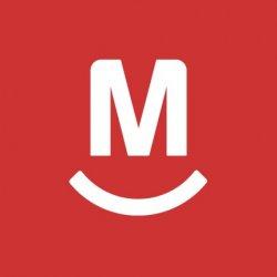 Maulana Creative avatar