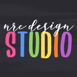 NRCDesignStudio avatar