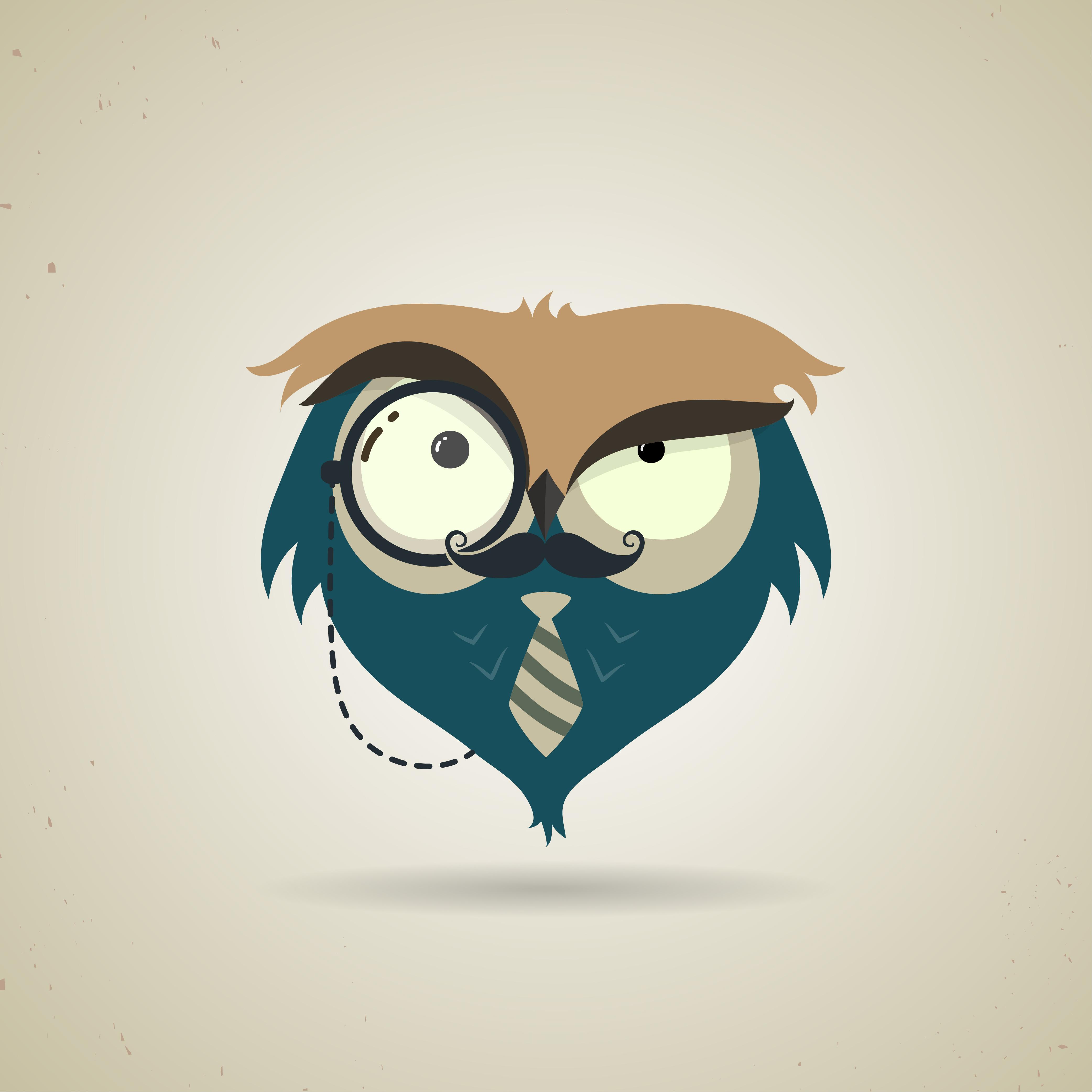MagicHandStudio avatar