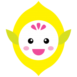 Lemon Elf Studio avatar