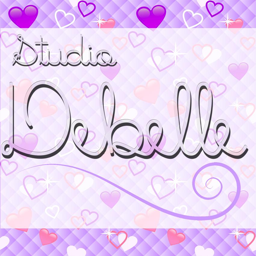 Studio Debelle avatar