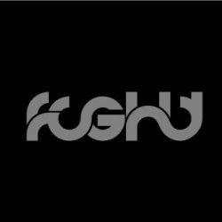 fightgraphx avatar