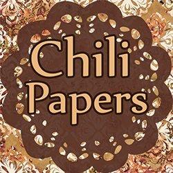 ChiliPapers avatar