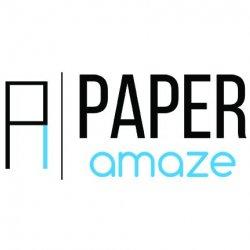 PAPER amaze avatar