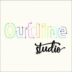 Outline Studio avatar