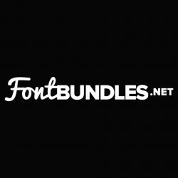 Font Bundles Store avatar