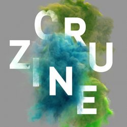 Cruzine Design avatar