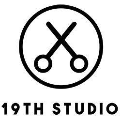 19TH STUDIO avatar