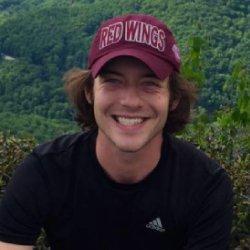 Josh Ownby avatar