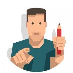 Agor2012 Studio avatar