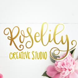 Roselily Studio avatar