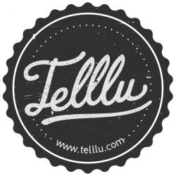 Telllu & Friends avatar