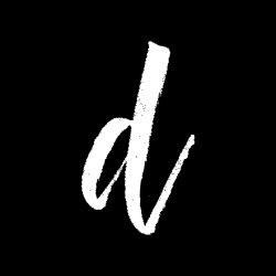 Dhan Studio avatar