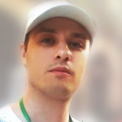creativeformsfuture avatar