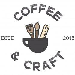 Coffee and Craft avatar