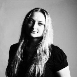 Tatiana Davidova Art avatar