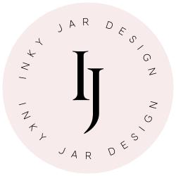 Inky Jar avatar