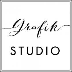 GrafikStudio avatar