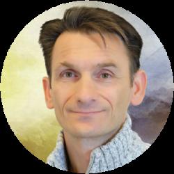 Tomasz Hanarz avatar