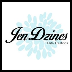 Jen Dzines avatar