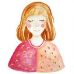 Ahya Agawis avatar