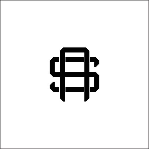 Angin Studio avatar