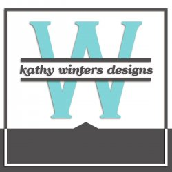 Kathy Winters Designs avatar
