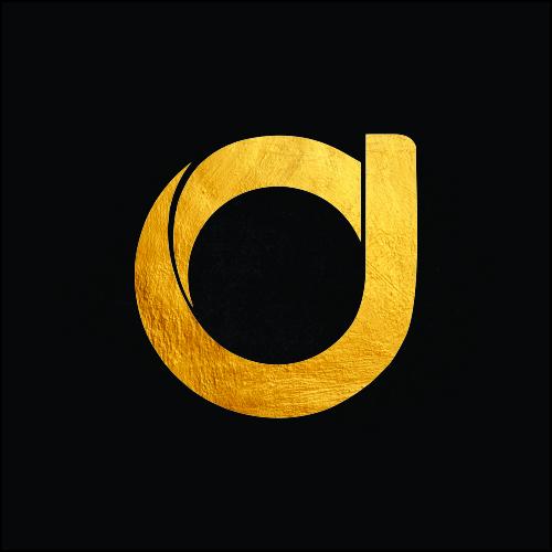 Debut Studio avatar