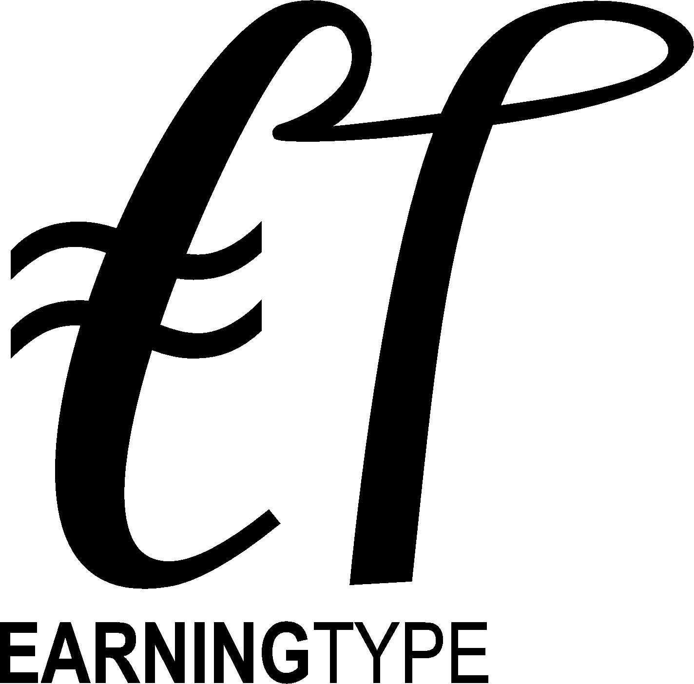 Earning.Type co avatar