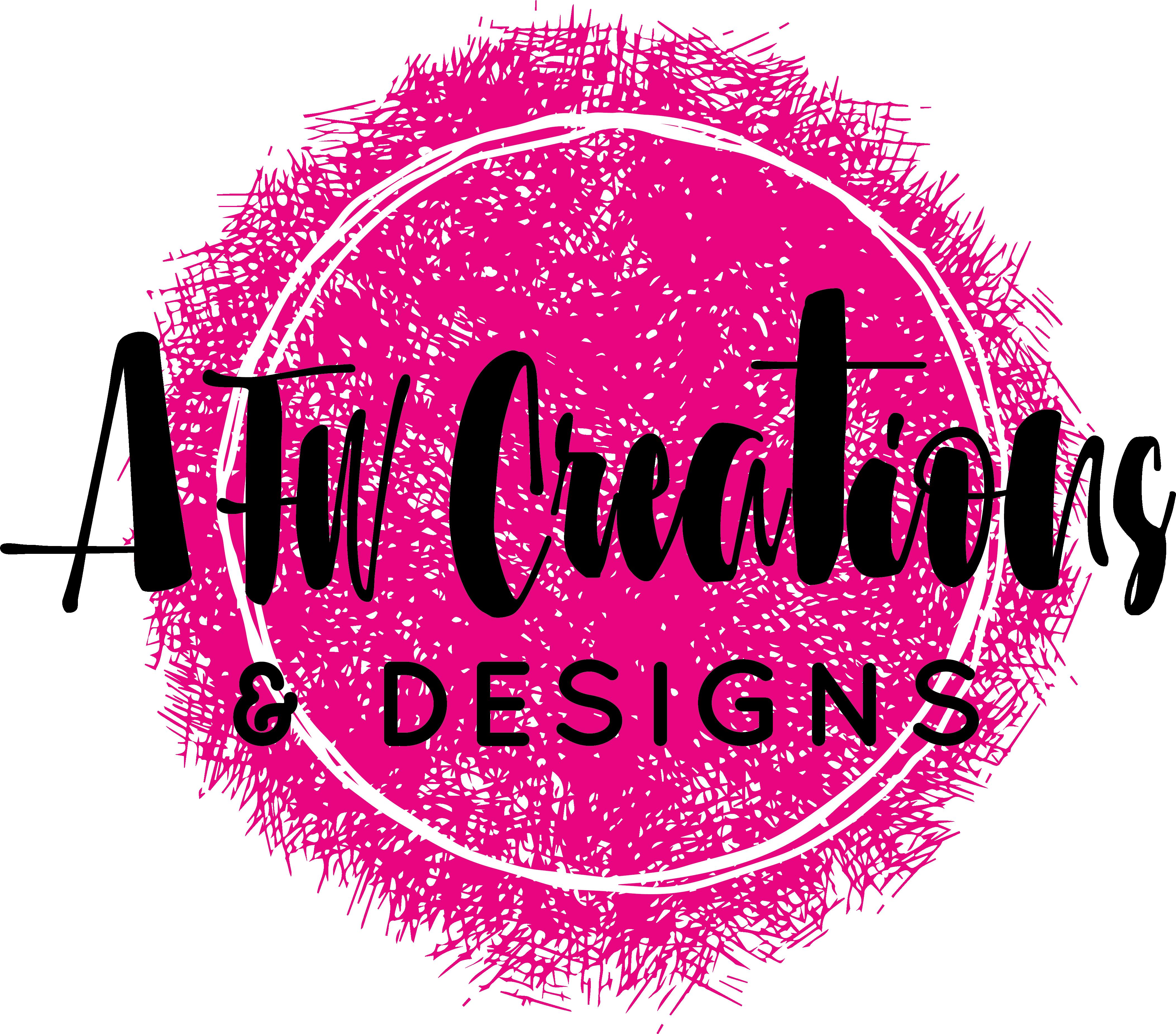 AFW Designs avatar