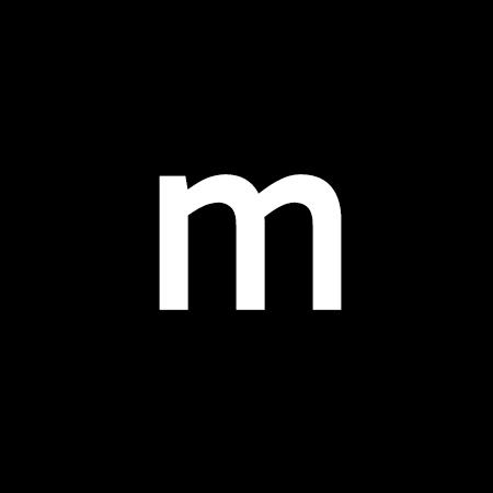 MORfx avatar