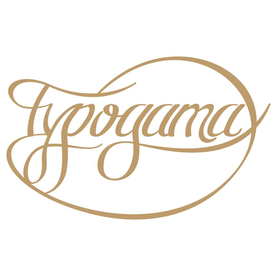 Typogama avatar