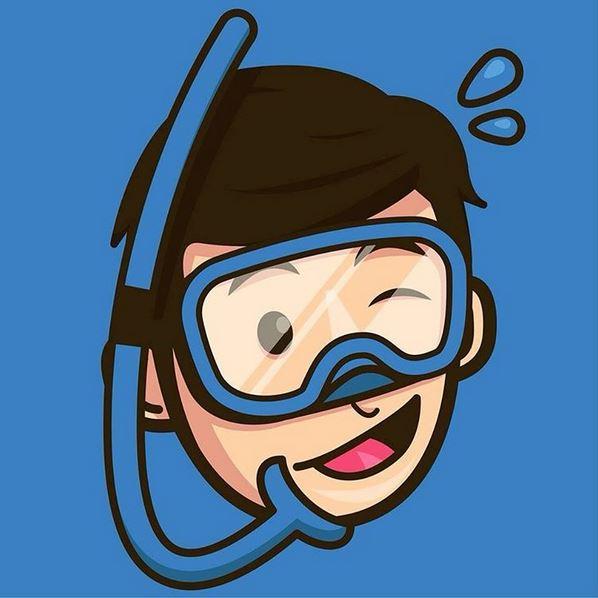 drizy studio avatar