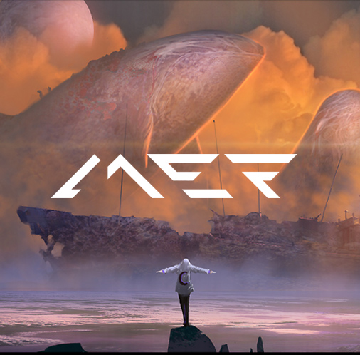 ArtistMef avatar