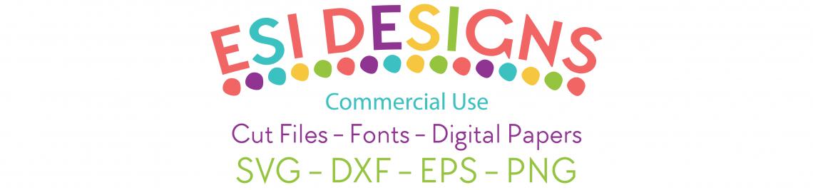 ESI Designs Profile Banner