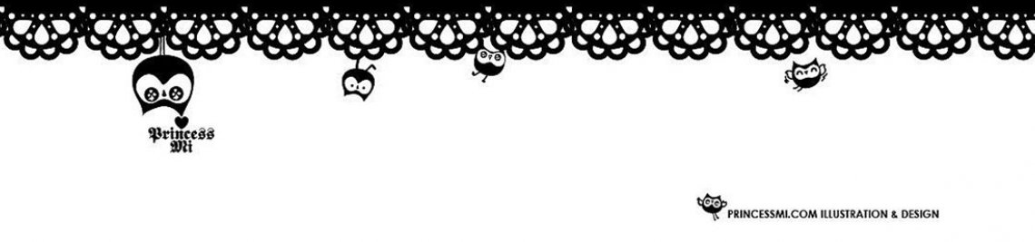 princessmi Profile Banner