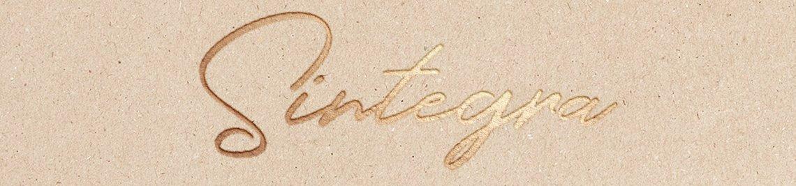 Sintegra Profile Banner