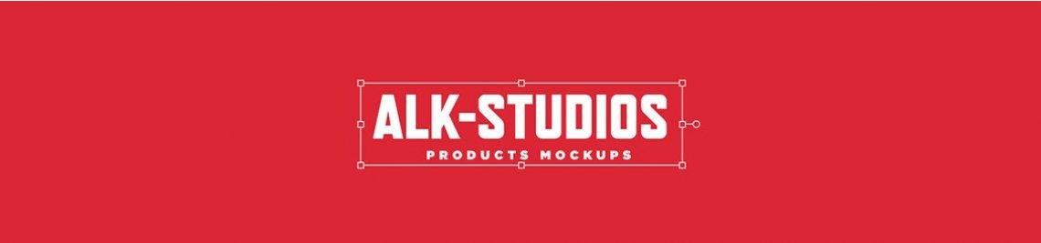 Alkstudios Profile Banner